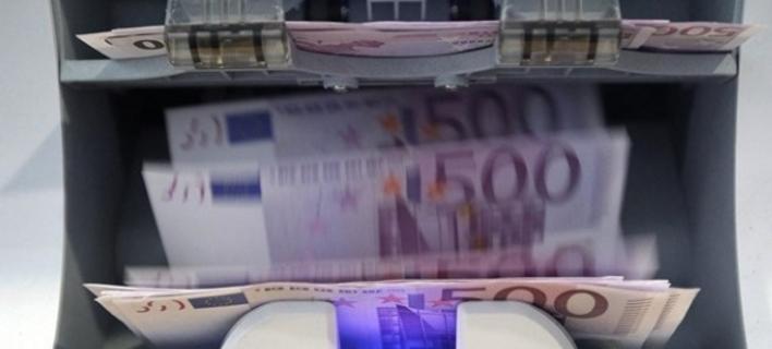«Εκρυβαν» θησαυρό: Αποκαλύφθηκαν 3,7 δισ. ευρώ από αδήλωτα εισοδήματα -Τι θα πληρώσουν