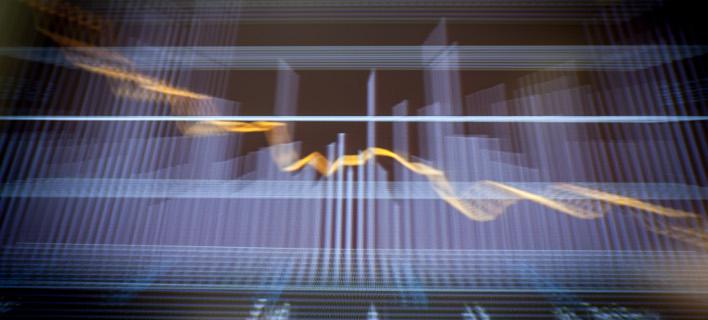 Ηπια άνοδος για το Χρηματιστήριο με 0,49% (Φωτογραφία: IntimeNews/ΜΠΑΜΠΟΥΚΟΣ ΓΙΩΡΓΟΣ)