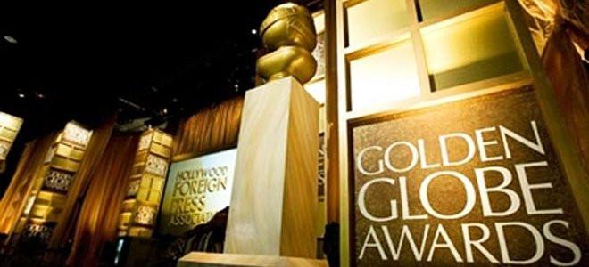 Ολοι οι υποψήφιοι για τις Χρυσές Σφαίρες 2013