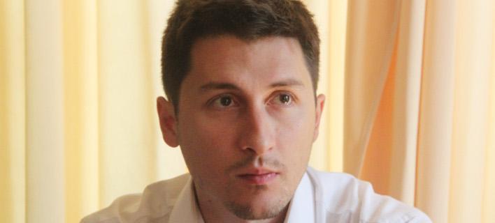 Χρηστίδης: Τσίπρας και Καμμένος θα κάνουν μία τούμπα και θα καταθέσουν την ονομασία στη Βουλή