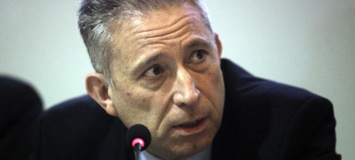 Αιχμές Χρυσόγονου κατά Τόσκα για τα «άβατα»: 20 μήνες είναι υπουργός, να μας πει αν έκανε παρεμβάσεις