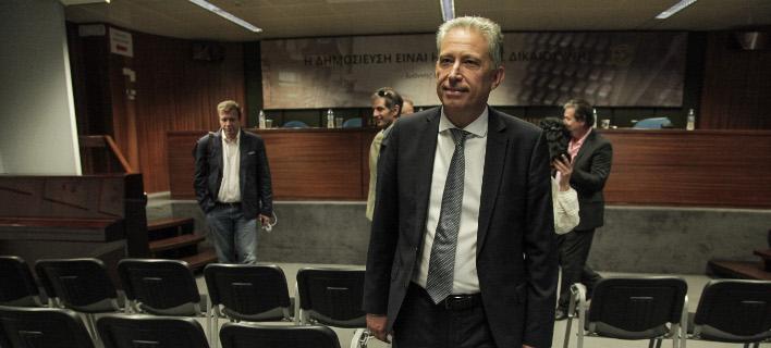Χρυσόγονος: Αν περάσει η συμφωνία από τη Βουλή των Σκοπίων, θέμα χρόνου να πέσει η κυβέρνηση Τσίπρα