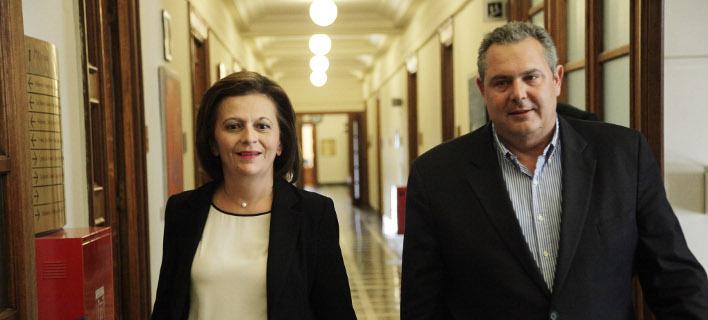 Eurokinissi-ΠΑΝΑΓΟΠΟΥΛΟΣ ΓΙΑΝΝΗΣ