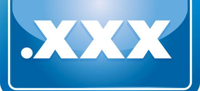 x βίντεο πορνό