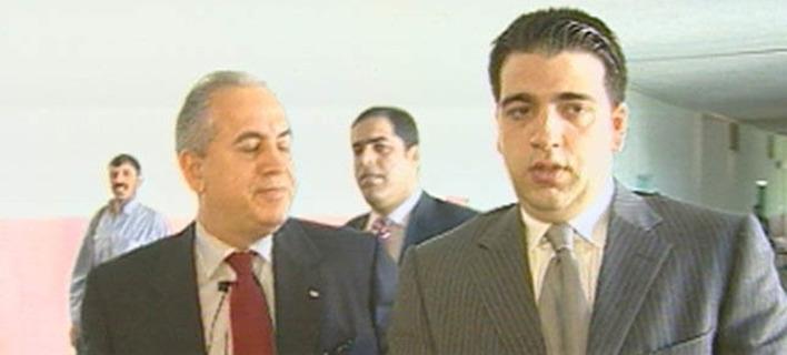 Ο Μεχμέτ Γιαβούζ Γιλμάζ βρέθηκε νεκρός στο σπίτι του στην Κωνσταντινούπολη. Φωτογραφία: Daily Sabah