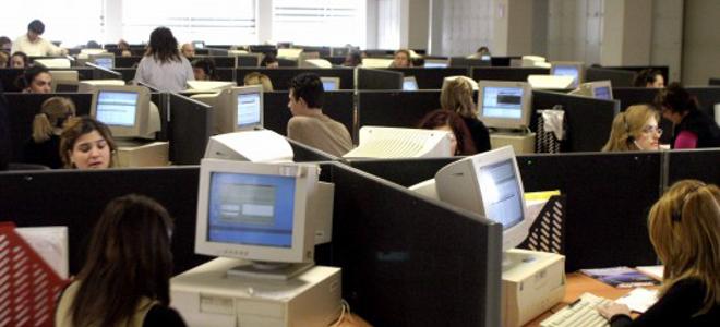 «Παγώνει» η αξιολόγηση των υπαλλήλων στο Δημόσιο -Τι αναφέρει η επείγουσα εγκύκλιος Μητσοτάκη