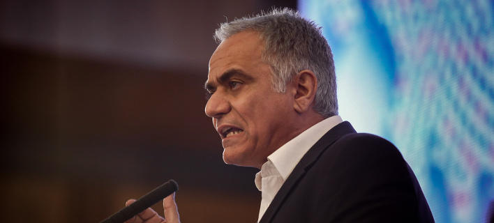 YΠΕΣ: 46 εκατ. ευρώ σε δήμους για εκτέλεση έργων και επενδύσεις