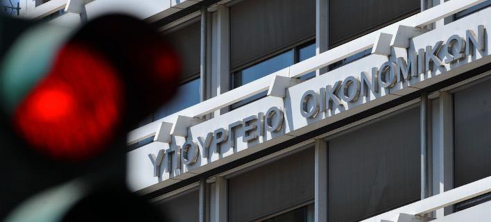 Οι δανειστές ζητούν αλλαγές στο Φορολογικό -Βλέπουν παράθυρο φοροδιαφυγής
