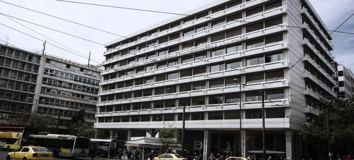 Νέα «φέσια» στην Εφορία -Αυξήθηκαν 1,2 δισ. οι ληξιπρόθεσμες οφειλές