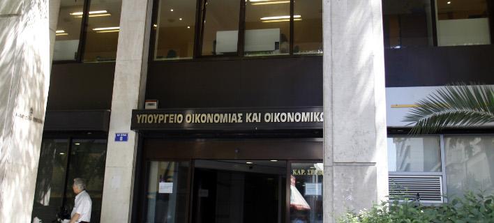 Αυξήθηκαν τα φέσια του Δημοσίου -Γι' αυτό μετατέθηκε η εκταμίευση της δόσης του 1 δισ. ευρώ