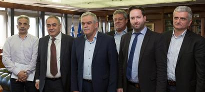 Φωτογραφία: mopocp.gov.gr