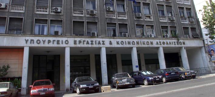Υπουργείο Εργασίας: Επί ΝΔ η ανεργία εκτοξεύτηκε στο 28%, με ΣΥΡΙΖΑ μειώθηκε πάνω από 5%