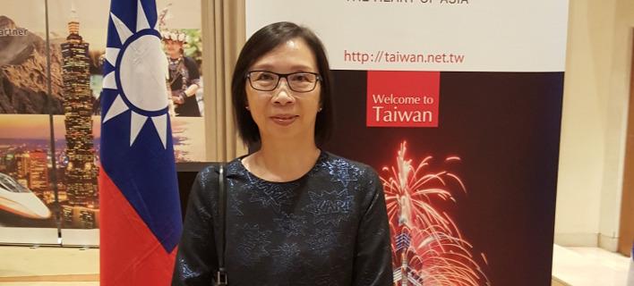 Η διεθνής κοινότητα στο πλευρά της Ταϊβάν μετά τις απειλές της Κίνας για στρατιωτική επέμβαση