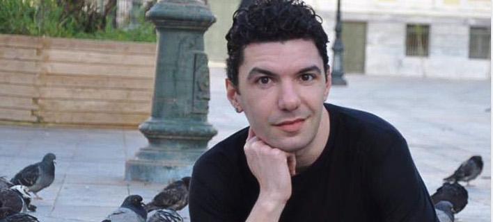 Δύο δικογραφίες για τον θάνατο του 33χρονου Ζακ Κωστόπουλου