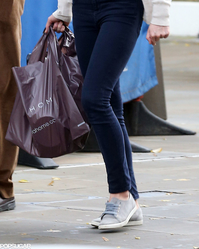 f729a3a63269 Η Κέιτ Μίντλετον τρέλανε τη Νέα Ζηλανδία φορώντας σακάκι Zara!  εικόνες