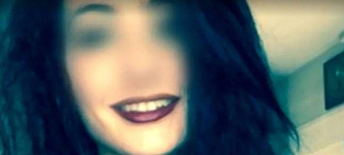 Συνελήφθη 58χρονος Ρομά για τον βιασμό της 22χρονης στο Ζεφύρι