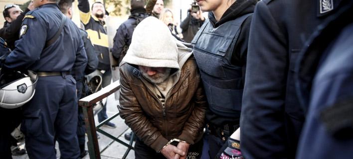 Λύτρας για δολοφονία Ζέμπερη: Αυτά που υποστηρίζει ο κατηγορούμενος είναι παράλογα