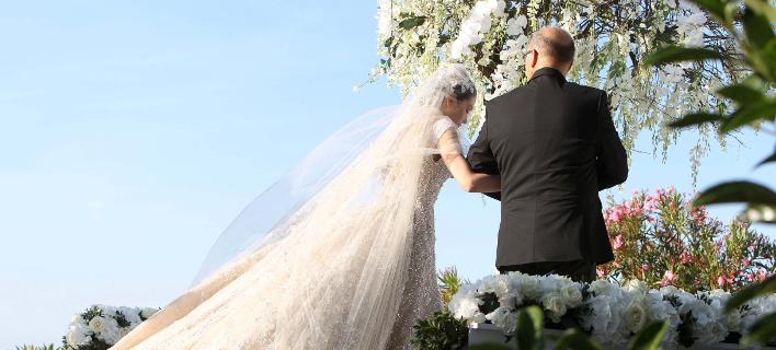 Τους «χώρισε» η κρίση- Ζευγάρι στην Κρήτη πήρε διαζύγιο για να... γλιτώσει την εφορία
