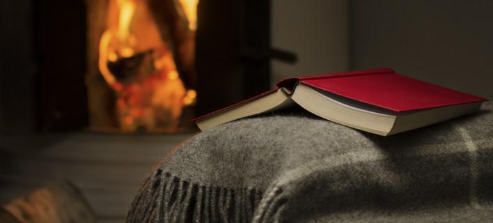 Κρατήστε το σπίτι σας ζεστό χωρίς έξοδα - Οι 7 τρόποι [λίστα]