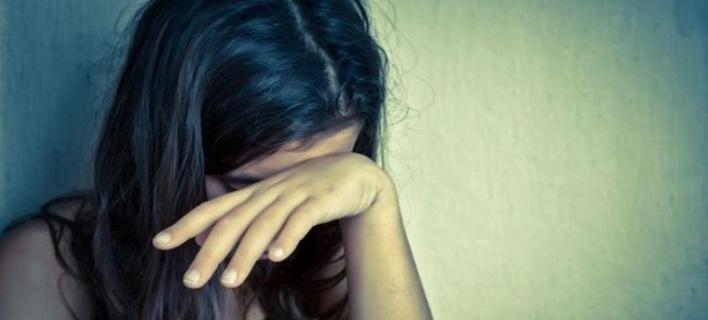 Σοκ στη Θεσσαλονίκη: Ζευγάρι εξέδιδε την 15χρονη κόρη του