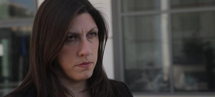 Ζωή: Ο Τσίπρας θέλει να χρισθεί νέος αρχιερέας της διαπλοκής