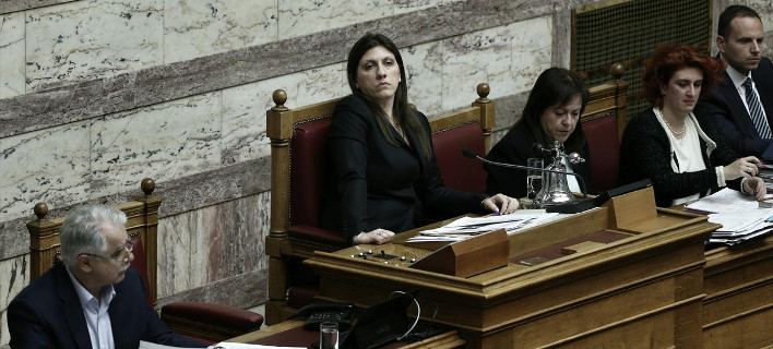 SOOC/ΝΙΚΟΣ ΠΑΛΑΙΟΛΟΓΟΣ