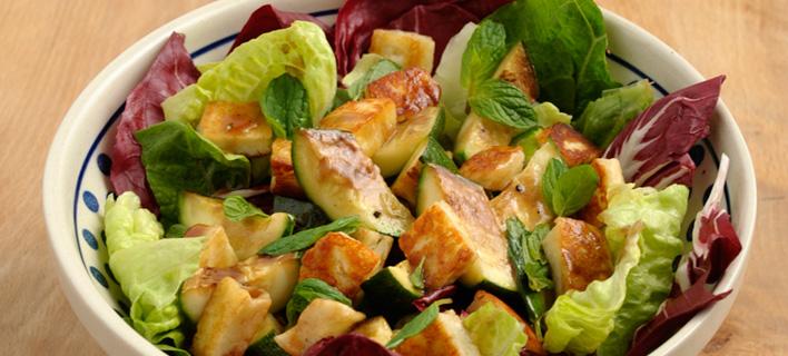 Από το βιβλίο Greece: The Cookbook, εκδ. Phaidon.