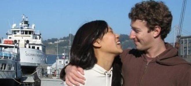 Αρραβωνιάστηκε ο Zuckerberg, λέει ο Bill Gates