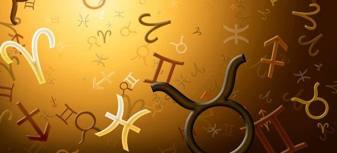 ζώδια, ετήσιες προβλέψεις, νέα χρονιά, 2012, επαγγελματικά, ερωτικά, Κριός, Ταύρ