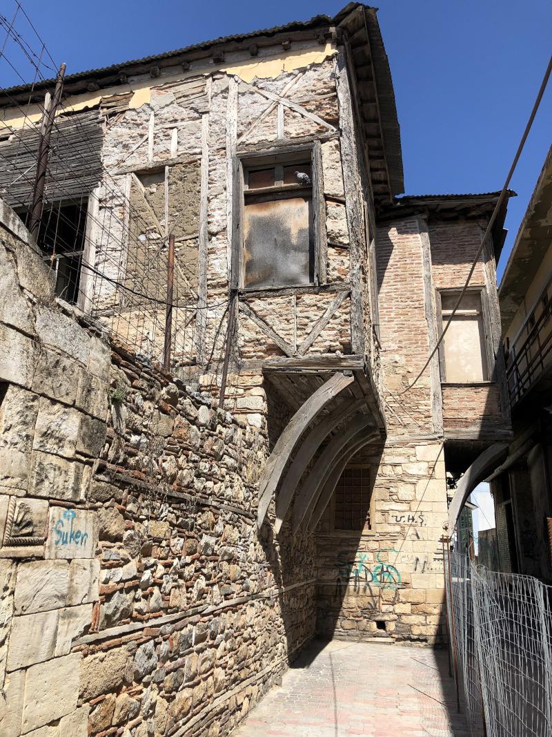 οθωμανικο