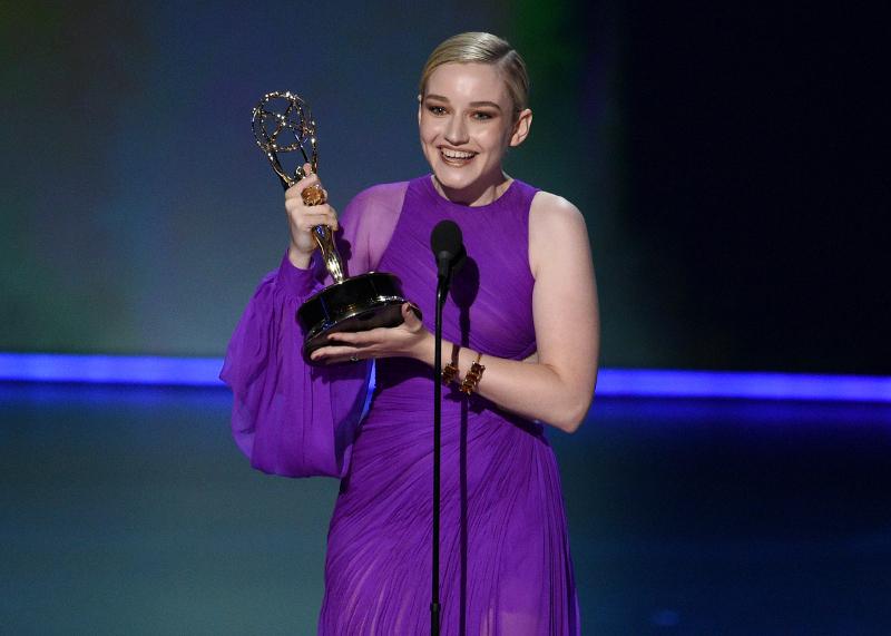 ηθοποιός βραβείο