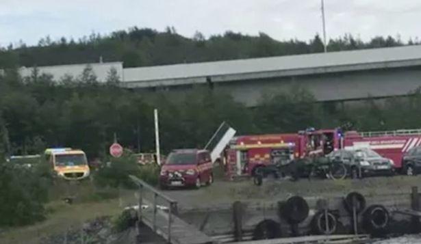 0_Sweden-plane-crash