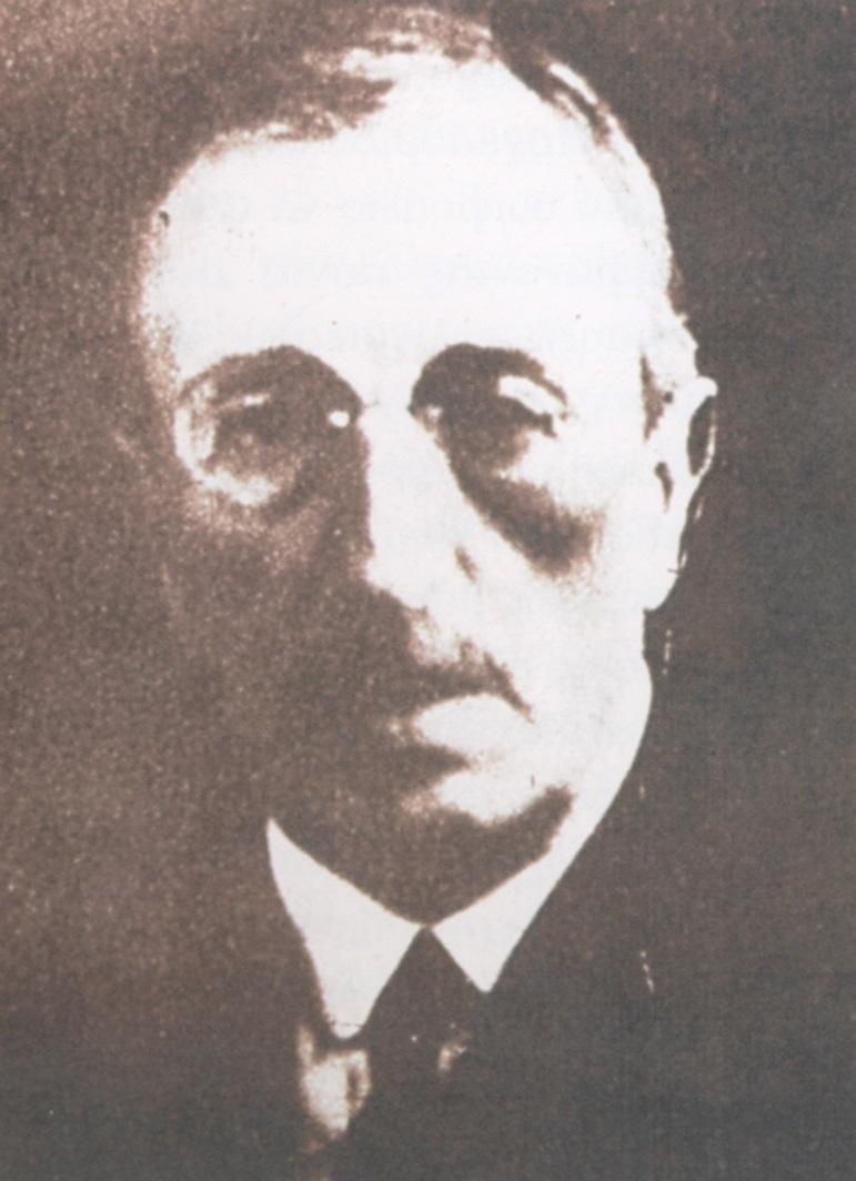 Οσμαν Σαϊτ