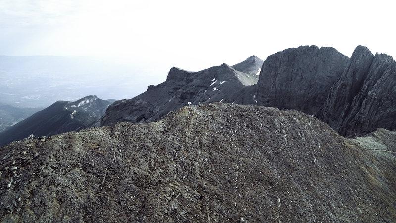 Στην κορυφή του Ολύμπου η μπασκέτα του Γιάννη Αντετοκούμπο