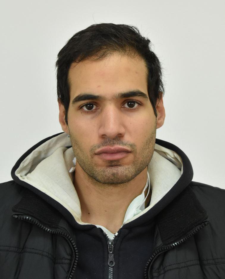 Αυτός είναι ο 27χρονος που συνελήφθη για ασέλγεια σε ανήλικη