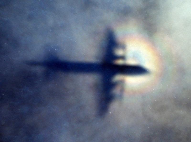 H εξαφάνιση της MH370 τον Μάρτιο του 2014 παραμένει ένα από τα μεγαλύτερα μυστήρια στην παγκόσμια ιστορία της αεροπλοϊας.