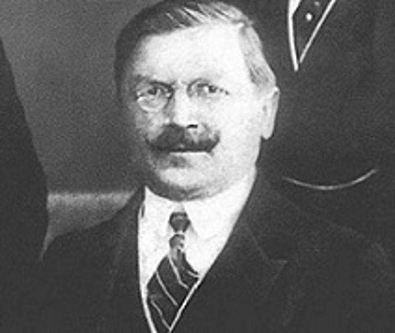 Ο προπάππος του Μπόρις Τζόνσον, Αλί Κεμάλ διετέλεσε υπουργός Εσωτερικών στην κυβέρνηση του τελευταίου σουλτάνου της Οθωμανικής Αυτοκρατορίας.
