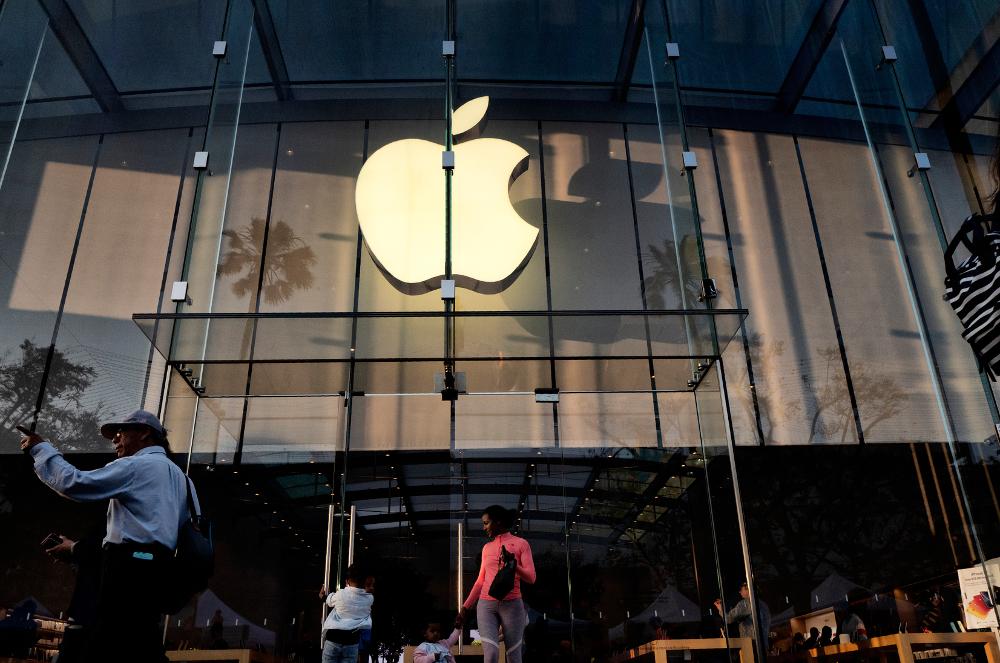 Η Apple θα κυκλοφορήσει το νέο iPhone 11 τον Σεπτέμβριο