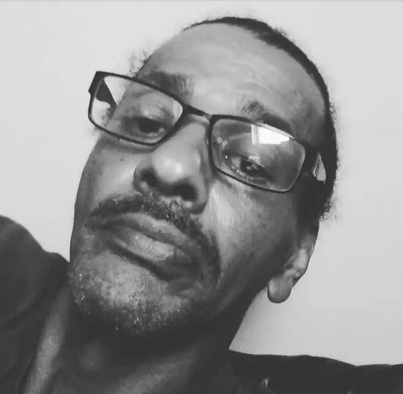 Ο 57χρονος Ντέρικ Φατζ, ένα από τα εννιά θύματα του μακελάρη του Ντέιτον.
