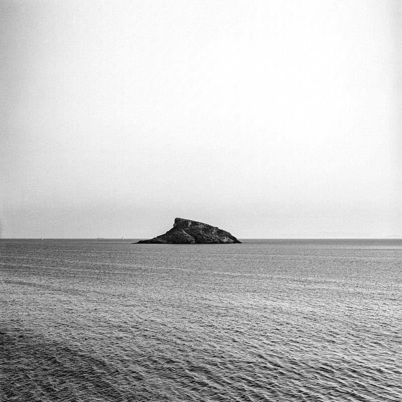μαυροασπρη φωτογραφία