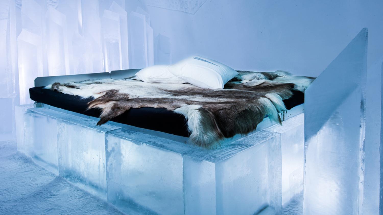 παγος