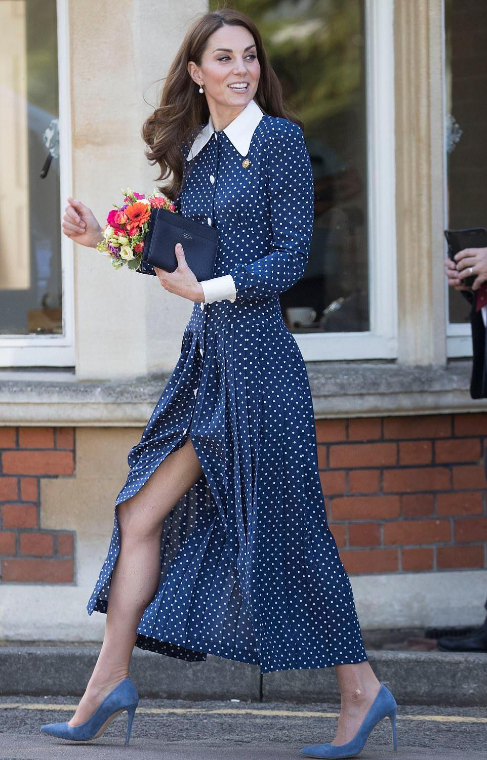 Kate-Middleton-Alessandra-Rich-dress