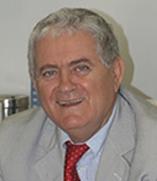 Ο δρ Ιωάννης Κ. Κοζαδικός