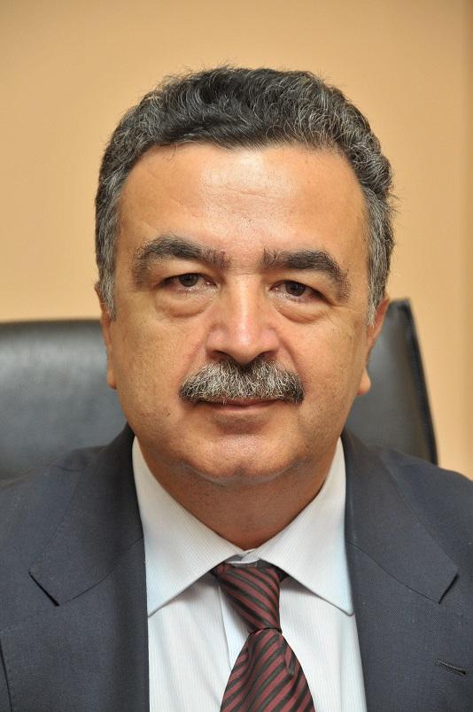 Ο κ. Εμμανουήλ Γιακουμάκης
