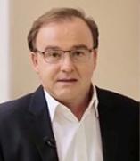 Ο δρ Γεώργιος Ι. Ρόκας