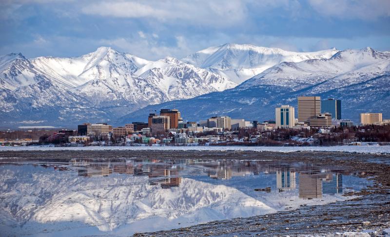 πολη χιονια