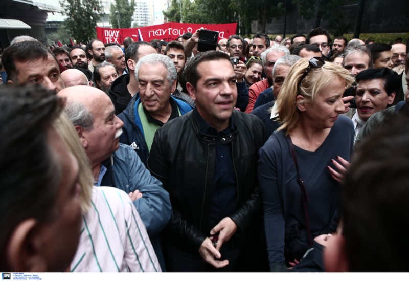 https://www.iefimerida.gr/sites/default/files/inline-images/alexis-tsipras-polytexneio-poreia.jpg