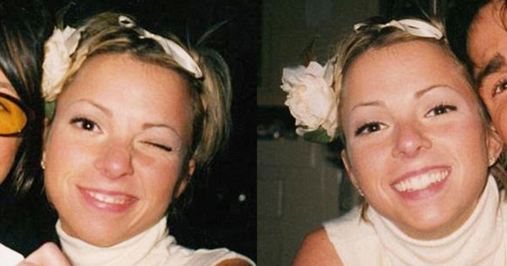 Η Ασλεϊ Ελεριν δολοφονήθηκε λίγη ώρα πριν βγει ραντεβού με τον Αστον Κούτσερ