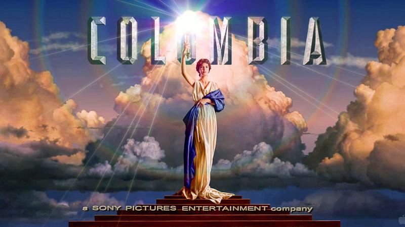 Το σήμα της Columbia Pictures