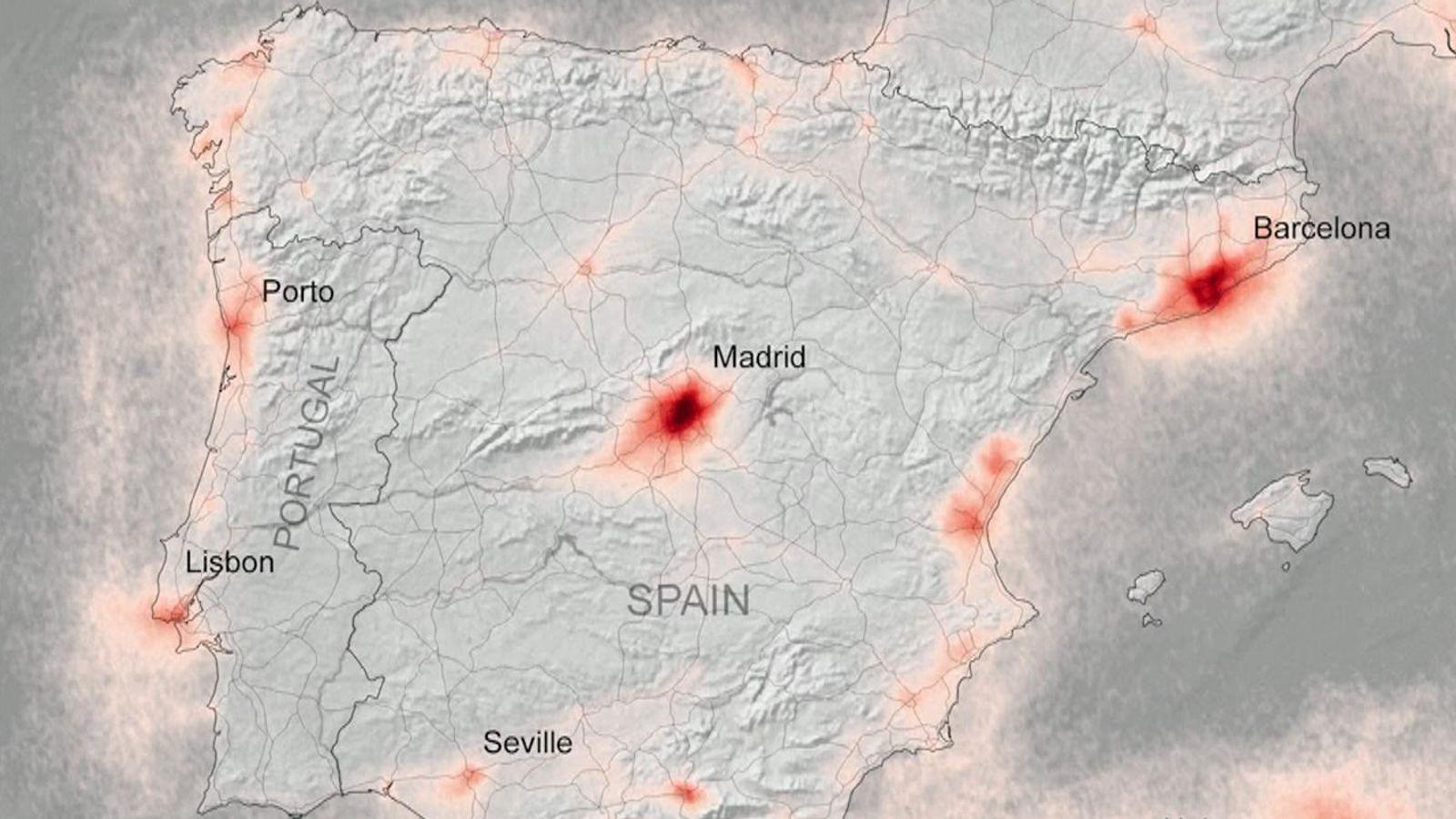 χαρτης